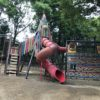 千波公園♡少年の森